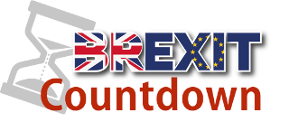 BREXIT Countdown