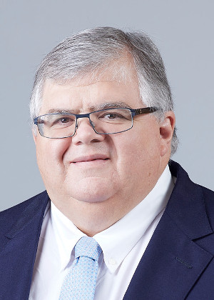 Agustín Carstens, General Manager of the Bank for International Settlements
